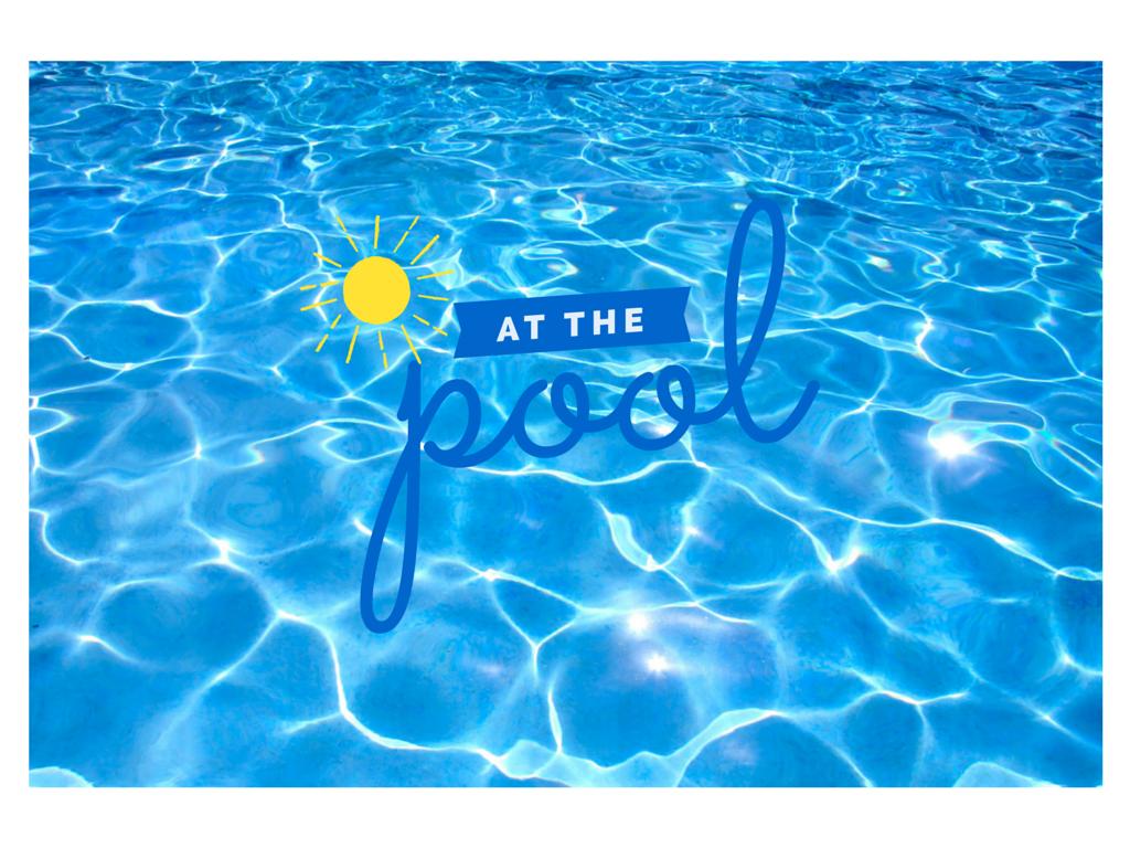 Lubbock pools lubbock in the loop - Public swimming pools in lubbock tx ...